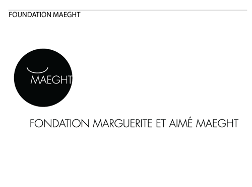 Foundation Maeght